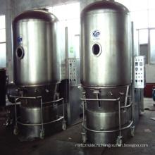Высокоэффективная флюидизирующая сушилка, используемая в больших гранулах
