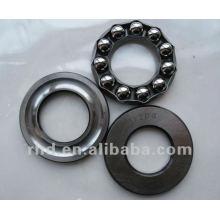 nachi thrust ball bearing 51215