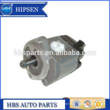 Haupt Hydraulikpumpe für JCB Baggerlader 3CX Ersatzteile 20/205200, 20/203600