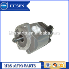 main Hydraulic gear Pump for JCB backhoe loader 3CX spare parts 20/205200, 20/203600