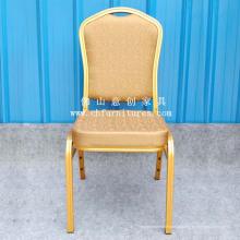 Cadeira de jantar usada no hotel e casamento (YC-ZL22-14)