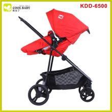Carrinho de bebê de China da venda