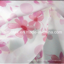 Hotsale Cheap Printing Light Chiffon