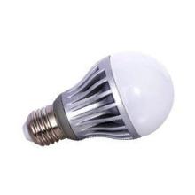 LED bulb-A-A60 10W