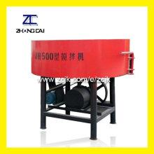 Zcjk Jw500 Mitiple Función Mezclador de Concreto