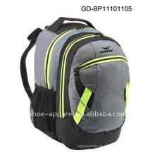 Big Back Tactical Outdoor Pack Bag