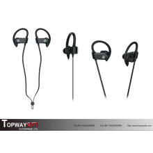 Ear Hook Bluetooth Headset