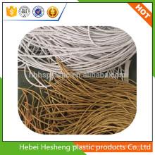 Cuerda de alta calidad usada para el bolso a granel en el precio de fábrica
