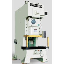 Automatic Power Punch Press Machine