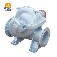 Промышленности большой емкости 100kw дизельный или Электрический Водяной насос