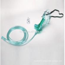 Medical Venturi mask
