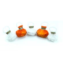Nouvelle poignée de produit Throw Confetti Party Streamer pour enfants jouet