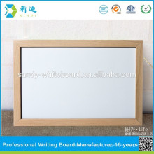 A3 a2 a4 Größe magnetische whiteboard Kinder magnetische whiteboard