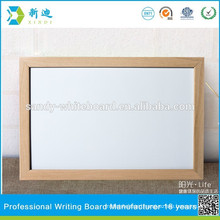 a3 a2 a4 size magnetic whiteboard children magnetic whiteboard