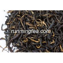 famous black tea
