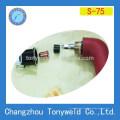 Trafimet S75 Plasmaschneiden Ersatzteile Elektrode und Düse