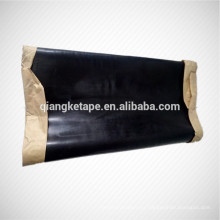 анти-корозия термоусадочные трубки рукава для присоединения трубы