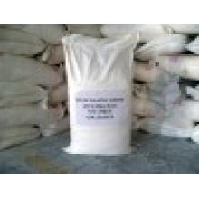 Белый пигмент, оксид цинка CAS № 1314-13-2