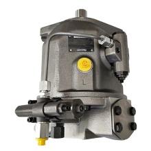 Rexroth A10V085 A10VO85-DFR1 series hydraulic Variable piston pump A10VO85DFR1/52R-PSC62K01