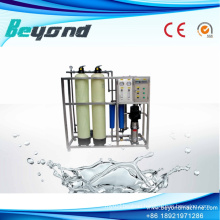 2015 Automatic Water Purifier Treatment (RO SYSTEM)