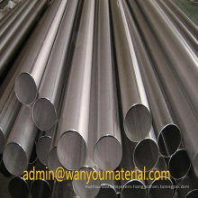 Low Alloy Seamless Steel Pipe for Brige, Ship, Boiler