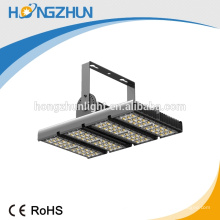 50000H tiempo de la vida China manufaturer llevó la luz del túnel 120w IP65 PF0.95 CE ROHS