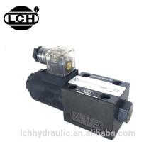 coil for yuken dsg solenoid directional valve hydraulics