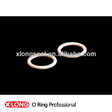 good chemical resistance best sale viton o rings
