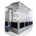 Freon System GZM Series Evaporative Condenser