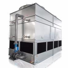 700 KW Evaporative Condenser