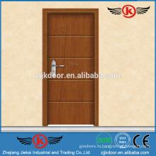 JK-P9236 интерьер pvc ламинат кухня распашная дверь