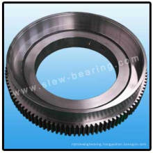 Special design roller slewing bearing