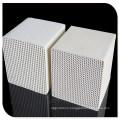 Ceramic Honeycomb for Heat Storage Heat Exchange for Rto