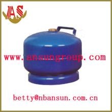 0.5KGE LPG Gas cylinder