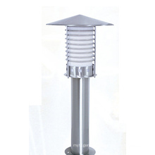 New Product Solar Light for Garden or Lawn Lighting