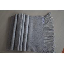 Bufanda de cachemira y lana