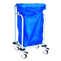 Tianao Medical Dirt Trolley