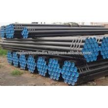 Tubos y tubos de acero lsaw de alta calidad