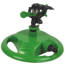 Schlauchrollenwagen Sprinkler 5302