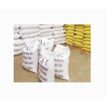 Chlorure de polyaluminium de haute qualité en poudre PAC
