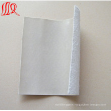 China Wholesale Custom Geocell Geomembrane Geotextile