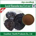 Extrato de Ganoderma Lúcido / Extrato de Cogumelo Reishi