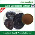 Полисахарид Lucid Ganoderma Extract Powder