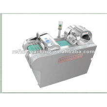 multifunction vegetable cutting machine/food machine/stainless steel machine/food processsing machine