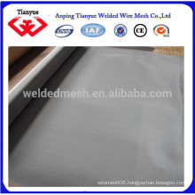 Super 300 micron stainless steel wire mesh