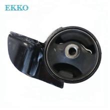 Auto suspension parts rubber transmission mount engine mounting for Kia Rio K30E-39-060