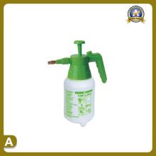 Instruments agricoles de pulvérisateur à pression d'air 1L (TS-5073-2)