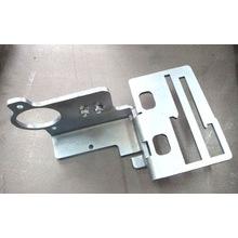 Manufacturer Customized Aluminum Stamping Parts