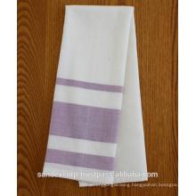 dish towels wholesale bulk
