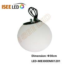 Großhandels-magischer Ball DMX LED